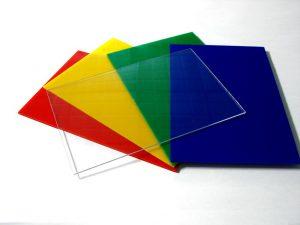 Đại lý tấm nhựa mica FS - Tấm nhựa mica Đài Loan.